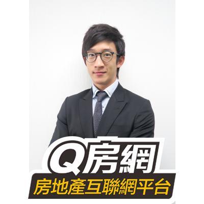 李博斌_Q房網