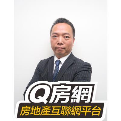 張春泉_Q房網