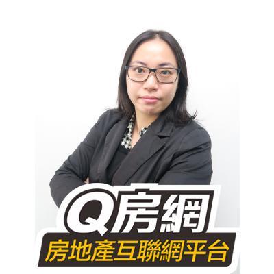 李鳳靈_Q房網