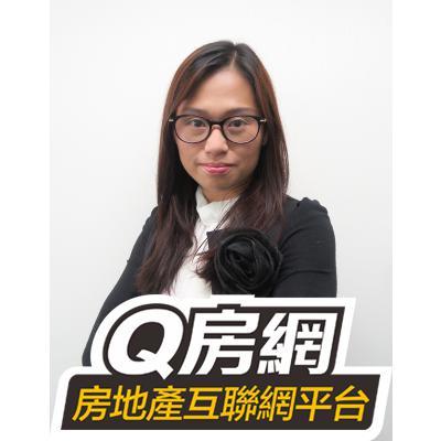 陳嘉欣_Q房網
