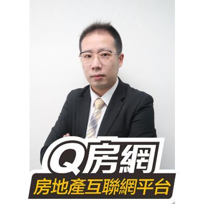 彭有林_Q房網