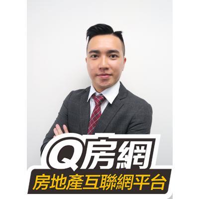 範文謙_Q房網