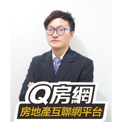 黎湛然_Q房網