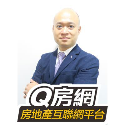 陳永明_Q房網