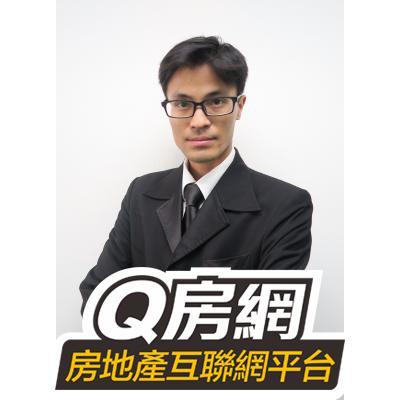 文嘉豪_Q房網