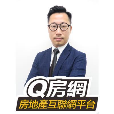 吳子宇_Q房網