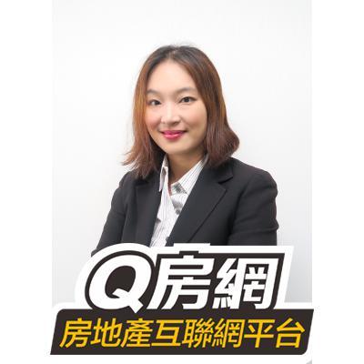 謝彩玲_Q房網