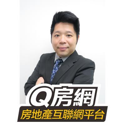 李世民_Q房網
