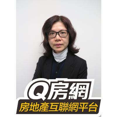 蔡美花_Q房網