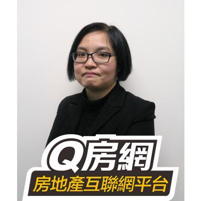 黃月娥_Q房網
