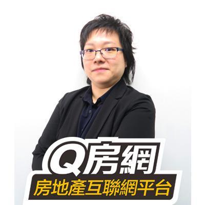 李燕玲_Q房網