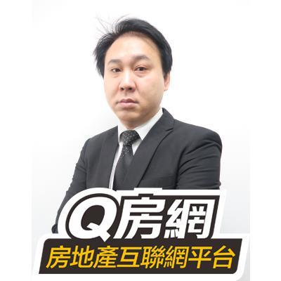 麥建國_Q房網