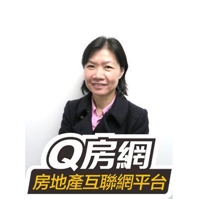 鄭美卿_Q房網