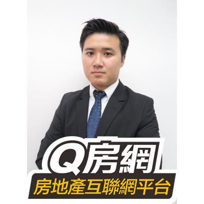 李嘉浚_Q房網
