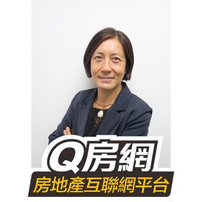 賴麗芳_Q房網