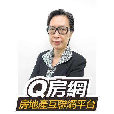伍玉華_Q房網