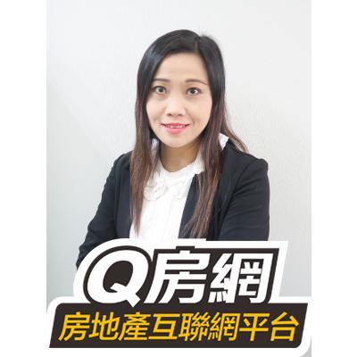 吳海倫_Q房網