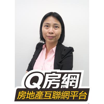 李鳳蘭_Q房網