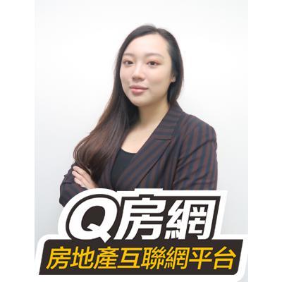 何亦彤_Q房網
