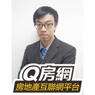 林晉霆_Q房網