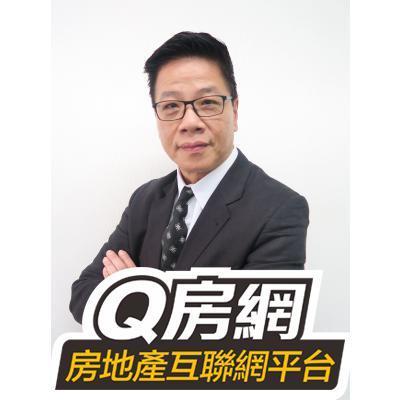 陳漢強_Q房網