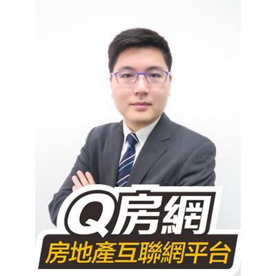 程澤鵬_Q房網