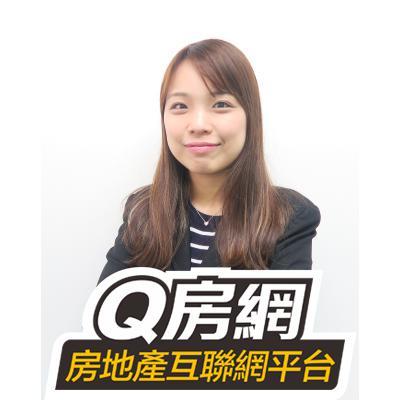 吳雪妍_Q房網