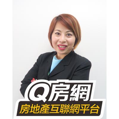 李鳳琴_Q房網