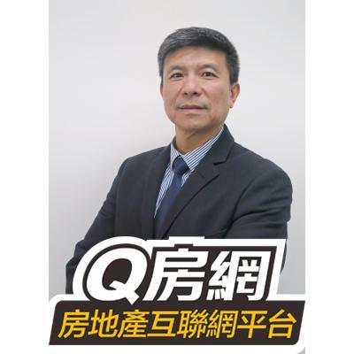 蔡業偉_Q房網