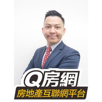 陳叙承_Q房網