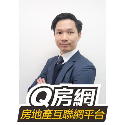譚繼鳴_Q房網