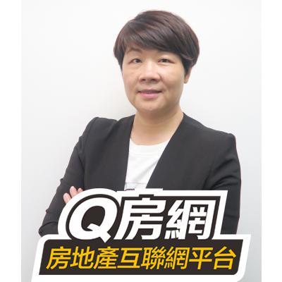 宋明慧_Q房網
