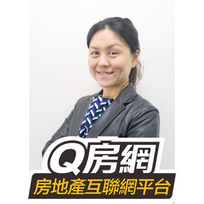 李玥_Q房網
