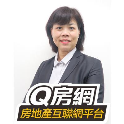 黃桂春_Q房網