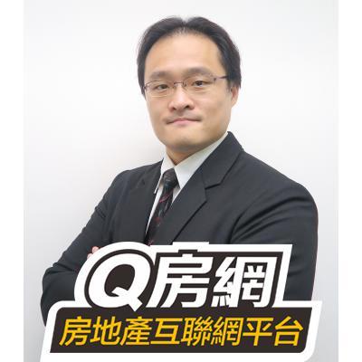 陳鉑濠_Q房網