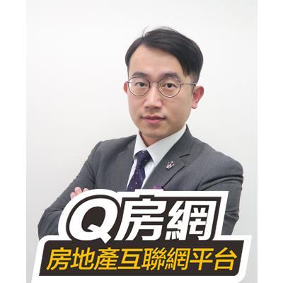 陳逸夫_Q房網