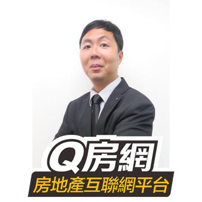 鄭慧邦_Q房網