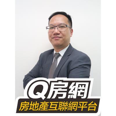 余志光_Q房網