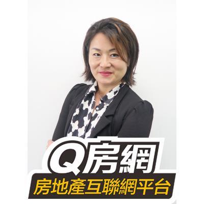 朱文紅_Q房網