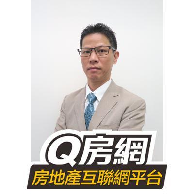 郭澤明_Q房網