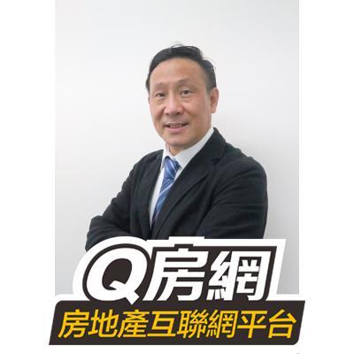 衛國雄_Q房網