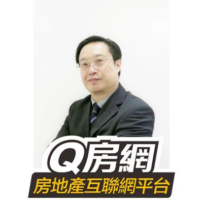 張晉榮_Q房網