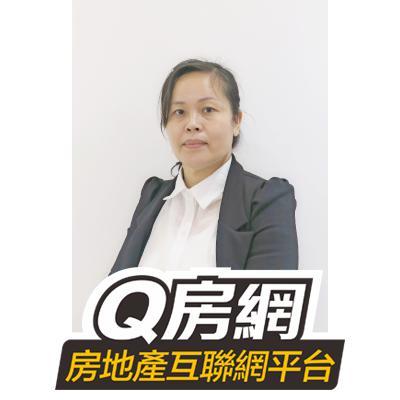 周津羽_Q房網
