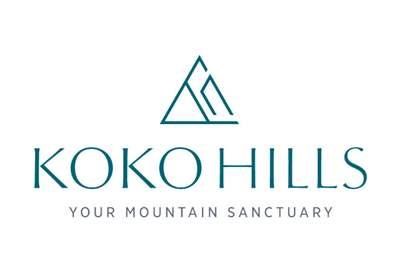 KOKO HILLS-Q房網
