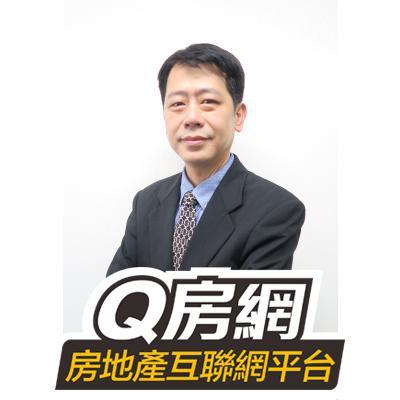 陳清祥_Q房網
