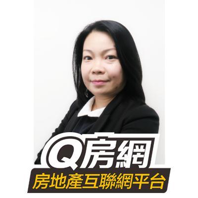 何燕玲_Q房網