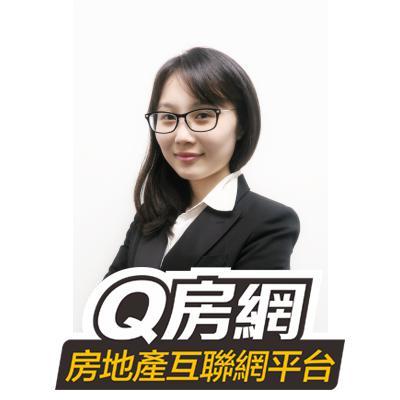 李嘉慧_Q房網