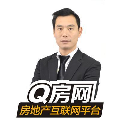 龙家盛_商办网