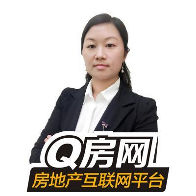 黄静_商办网