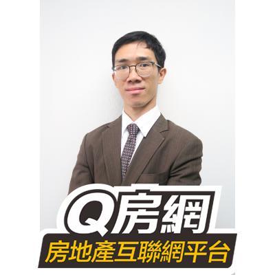 麥瑋蘗_Q房網